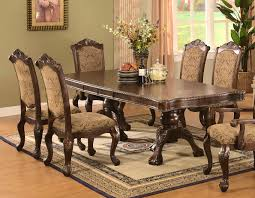 Traditional Dining Room Set Fantastic Raymour Flanigan Sets Picture Queen Bedroom Set Bedroom