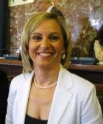 ... Calogero Ferlisi, e per conoscenza al sindaco, Renato Accorinti, al presidente, Alessandro Anastasi ed al consiglio di Amministrazione dell'AMAM, ... - barrile-pres-cons-me