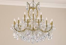 <b>Lighting</b> & <b>Light</b> Bulbs | Costco