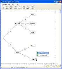 download free tree diagram generator  tree diagram generator      tree diagram generator