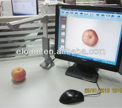 New <b>A3</b> Mini USB Printer Scanner, <b>A3 A4</b> Size <b>Eloam</b> Scanner <b>S600</b>