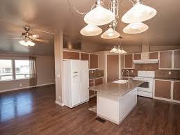inspired kitchen cdab white brown:  istfnpeyqd