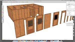 Haunted House Design  Getting Started     One   Haunt Design    Haunted House Design  Getting Started     One   Haunt Design Kit com