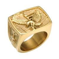 Wholesale <b>Punk</b> Eagle Claw Ring for Resale - Group Buy Cheap ...