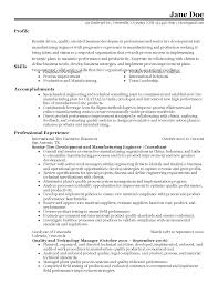 six sigma resume  lean consultant resume   what to include on your    professional senior manufacturing engineer templates to showcase       six sigma resume