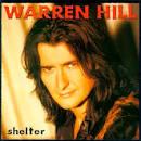 Shelter album by Warren Hill