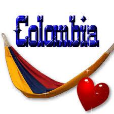 Resultado de imagen para fotos de colombia
