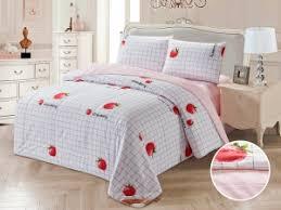 <b>Комплекты постельного белья с одеялом</b> оптом в Москве - Тако ...