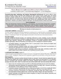 administrative officer resume doc professional resume cover administrative officer resume doc administrative assistant resume example sample resume marketing manager resume account design com