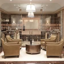 wine cellar basement wine cellar idea