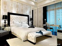 modern bedroom designs 2016 of modern 2016 bedroom ign ideas 15 funny bed gallery bed designs latest 2016