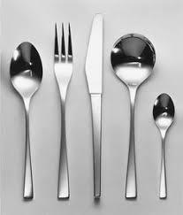 Christofle Perles Dinner <b>Knife</b> в 2019 г.   Silverware