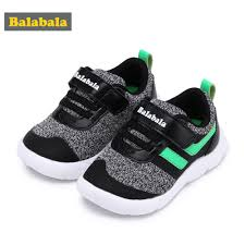<b>Children sneakers boys shoes</b> 2020 summer hollow flying woven ...
