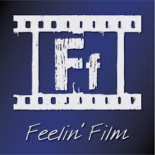 Feelin' Film