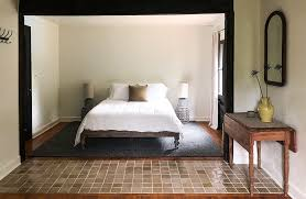 How to keep <b>vintage</b> home interiors looking <b>modern</b> | Well+Good