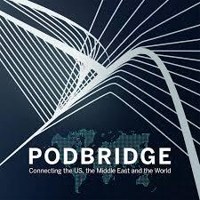 Podbridge