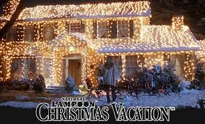 Image result for national lampoon's christmas vacation