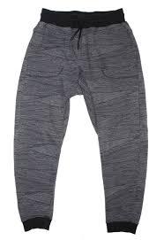 <b>Supremebeing</b> Men Small <b>Kenobi</b> Sweatpants Drawstring Pockets ...