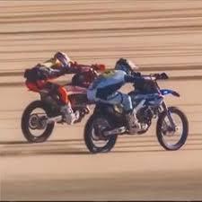 Pin by Wil Willis on <b>Motocross</b> | <b>Pit bike</b>, <b>Dirt</b> bikes, Enduro <b>motocross</b>