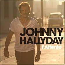 <b>L'attente</b>: <b>Johnny Hallyday</b>: Amazon.ca: Music
