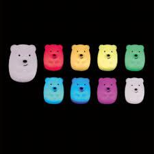 Светильники <b>Artstyle</b> - купить по доступной в интернет-магазине ...