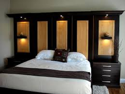 wallunits wallunitgalleries wardrobeandbedroomwallunits imgid stylish bedroom wall unit headboard bedroom wall unit furniture
