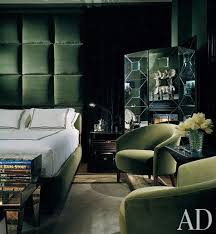 rooms with art deco inspirations interiors inspiration architectural digest art deco inspired pinterest