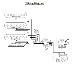import 5 way switch question telecaster guitar forum Import 5 Way Switch Wiring Diagram squier_mini_schematic jpg Schaller 5-Way Switch Wiring Diagram