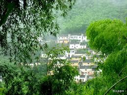 Yixian