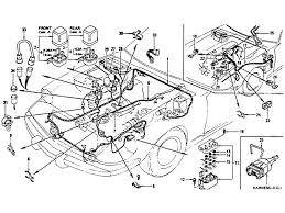 1974 mgb fuse box diagram wiring diagram and fuse panel diagram Wiring Diagram For 76 Pinto 71 72 mgb wiring diagram likewise vw buggy wiring diagram basic besides 4objh 1979 cadillac electrical 76 Pinto Wagon