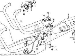 1980 cb750 wiring diagram wiring diagram and hernes on simple chopper wiring diagram honda dohc