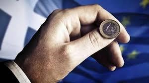 Αποτέλεσμα εικόνας για για την επικείμενη (πιθανή) διάσπαση του ΣΥΡΙΖΑ