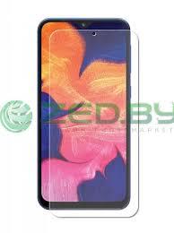 <b>Защитное стекло Sotaks для</b> Samsung Galaxy A30s 2019 00 ...