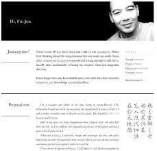 creative manager resume examples – ezylpbck    creative director free resume samples blue sky resumes creative