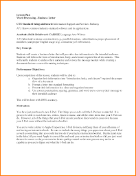 business letter format spacing best business template 9 formal letter spacing budget template throughout business letter format spacing 4346