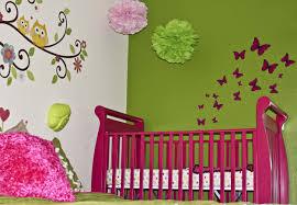 hello kitty baby girl room bedroom bedroom beautiful furniture cute pink