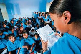 ideas about Higher Education on Pinterest   Education     Essay For Sbi Descriptive Test            Mahendra Guru