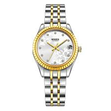 BEGEEL B350L.B Ladies mechanical watches. - buy at the price of ...