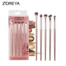 19 Best <b>ZOREYA</b> images | <b>Makeup</b> brushes, <b>Makeup</b> brush set ...