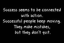 Sassy Success Secrets