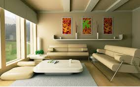 Nice Interior Design Living Room Living Room Cozy Living Room Ideas Along With Cozy Living Room