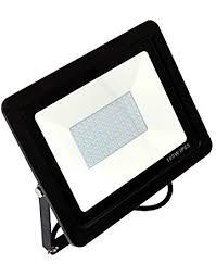 <b>Flood Lights</b> | Amazon.com | Lighting & Ceiling Fans - <b>Outdoor</b> ...