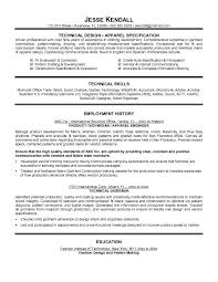 impaired driving essay   get help from custom college essay  impaired driving essay