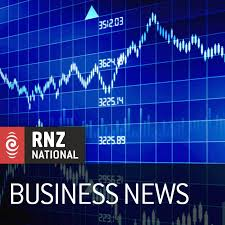 RNZ: Business  News