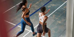 Yoga and Activewear | The Official Site - lululemon EU