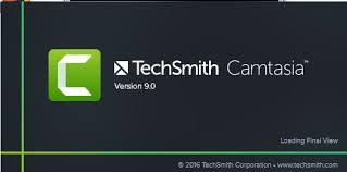 تحميل كامتازيا ستوديو 9 الجديد بشكل عصري و بخصائص مميزة لمونتاج أفضل