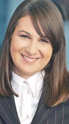 Dominika Mazur, radca prawny w Kancelarii BSJP Legal and Tax Advice, specjalizuje się w - i02_2009_063_087_0003_001_61626