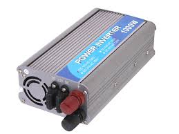 <b>1000w</b> inversor dc12v to ac220v | the-golbii.ru