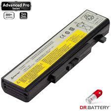 Dr. Battery - Samsung SDI Cells <b>for Lenovo</b> Essential <b>B580</b> / B590 ...