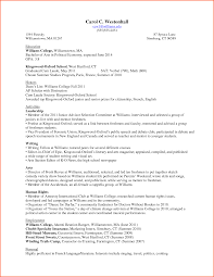 sample resume for a college student professional resume cover sample resume for a college student sample resume college student work or internship aie 11 college